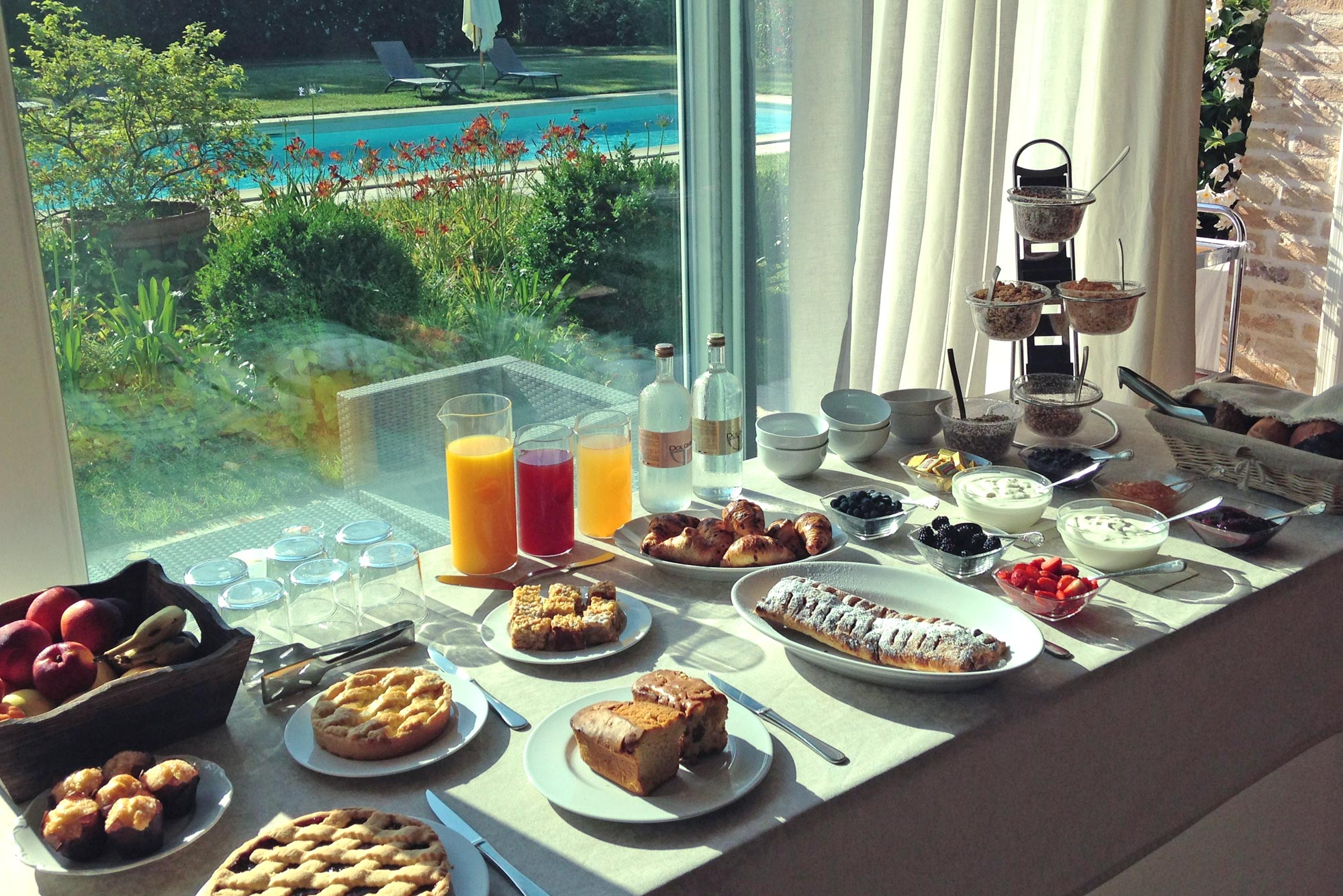 brunch-b&b-nature-treviso-venice