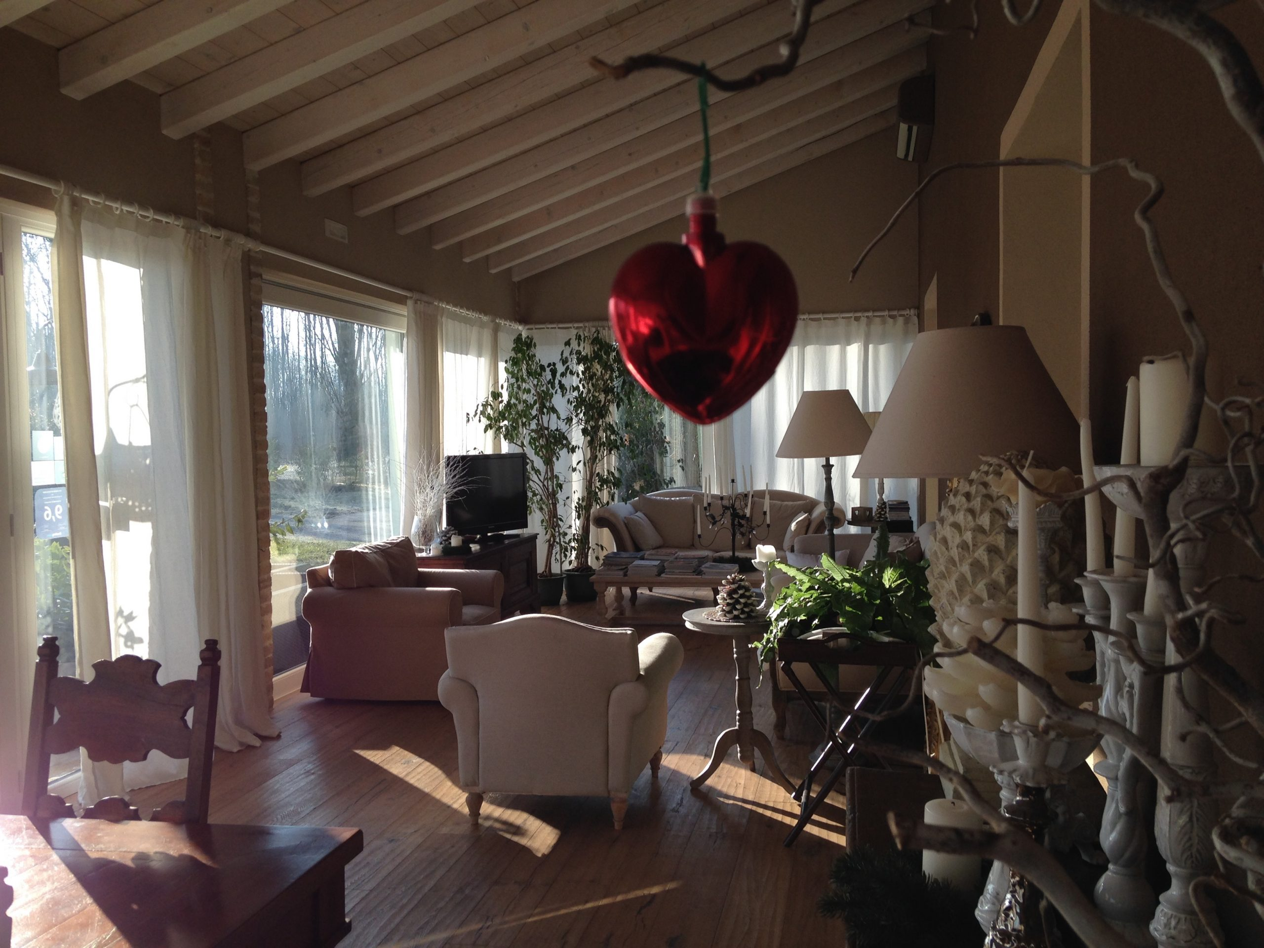 a-casa-di-delia-saint-valentine's-day-bed-and-breakfast