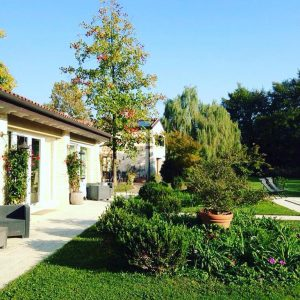 Bed-and-Breakfast-Venice-Nature-Covid19