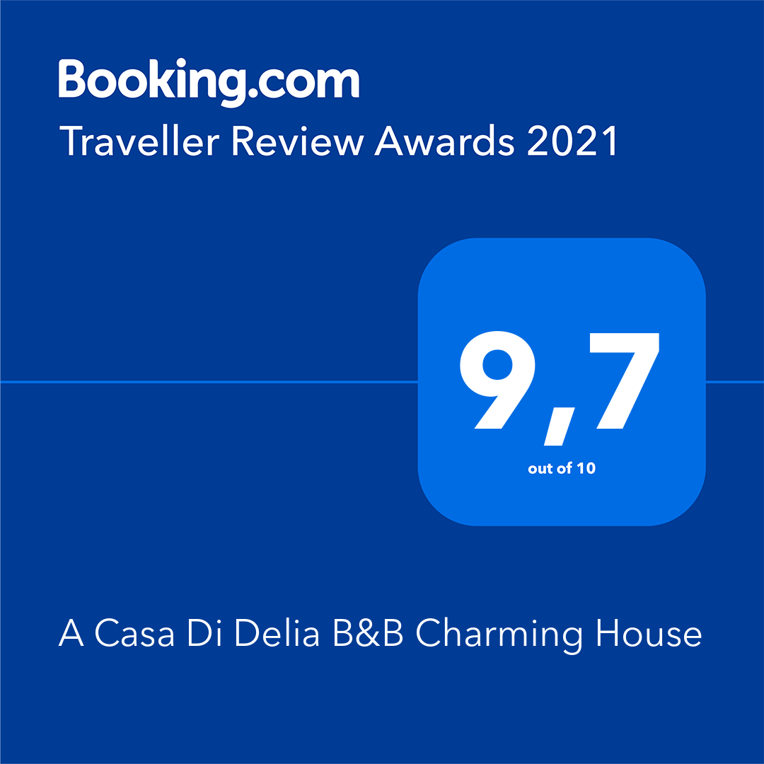 quality-traveller-award-b&b